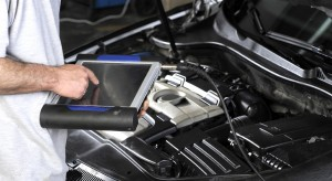 Drivability Diagnostics Salt Lake City | Certified Automotive