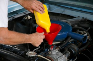 Oil Changes Salt Lake City UT | Certified Automotive