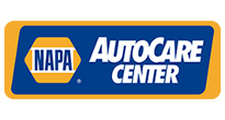 AutoCare Center logo